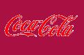 1462306402_0_logo_1-ec6c7ea66158128978f59efca6a1510c.png