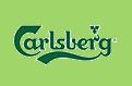 1462306410_0_logo_2-7ac6963eba368d14f795a8c830dba4ac.png