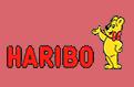 1467029850_0_Haribo-42fb85baba7c0f6a3347e28641e02fed.png