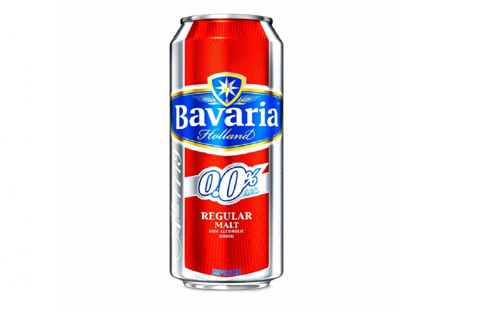 bavaria_1535437569-3202cc3643172a166576a10f31f7c779.png