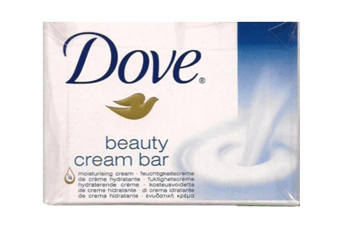 dove-beauty-cream-bar_1467559980-e5e17c3ee211883be96b13302be15411.jpg