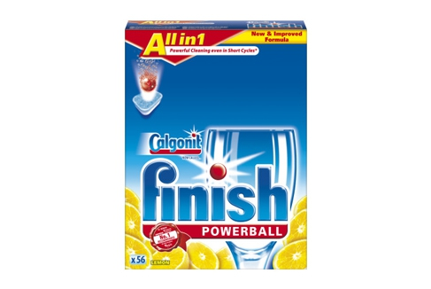 finish-powerball-lemon_1467648964-437f2bd66db6288eead3c6152c9023f9.jpg