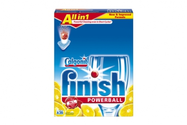 finish-powerball-lemon_1467648964-563ad60d71fd7cdad57f1cc610d63f4a.jpg