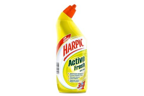 harpic-active-fresh-citrus_1467649106-d1487b2a453d9bdf4b9830c2d73da3bf.jpg