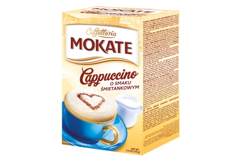 mokate-cappuccino_1473855179-235c30ca629222918d0b7228c2620634.jpg